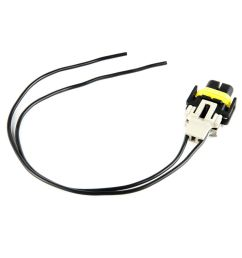 for gm 700r4 t5 4l60e vss vehicle speed sensor connector wiringdetails about for gm 700r4 t5 [ 1000 x 1000 Pixel ]