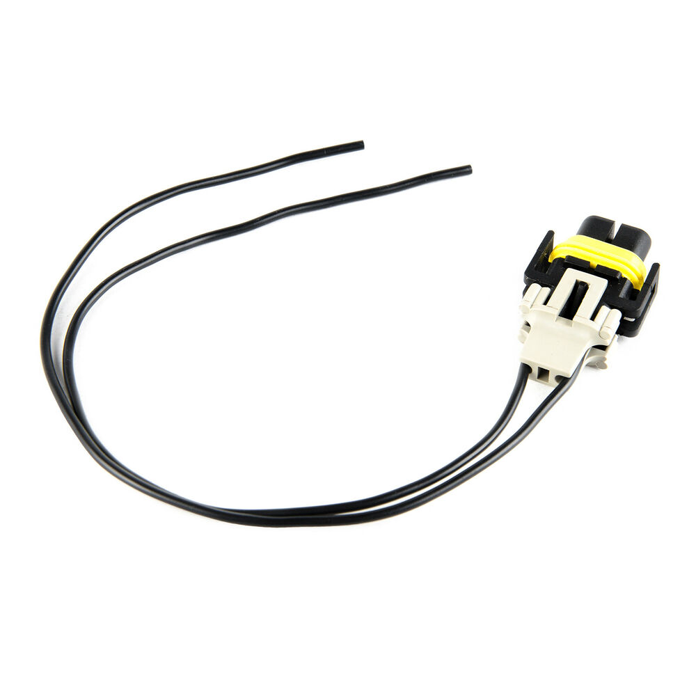 hight resolution of for gm 700r4 t5 4l60e vss vehicle speed sensor connector wiringdetails about for gm 700r4 t5