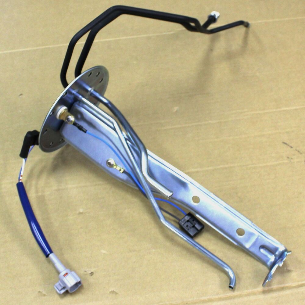 hight resolution of new oem toyota 1993 1994 t100 3 0l 3vze fuel pump bracket 23206 93 toyota t100 fuel pump wiring