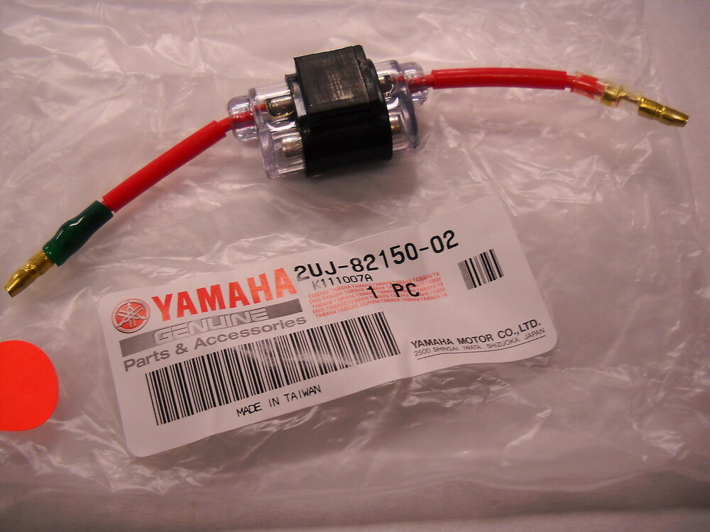 yamaha dt 125 fuse box location wiring examples and instructions