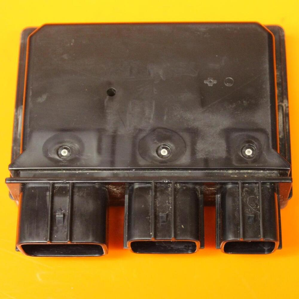 hight resolution of details about 2013 2017 kawasaki ninja ex300 oem relay assembly fuse box 27002 0007