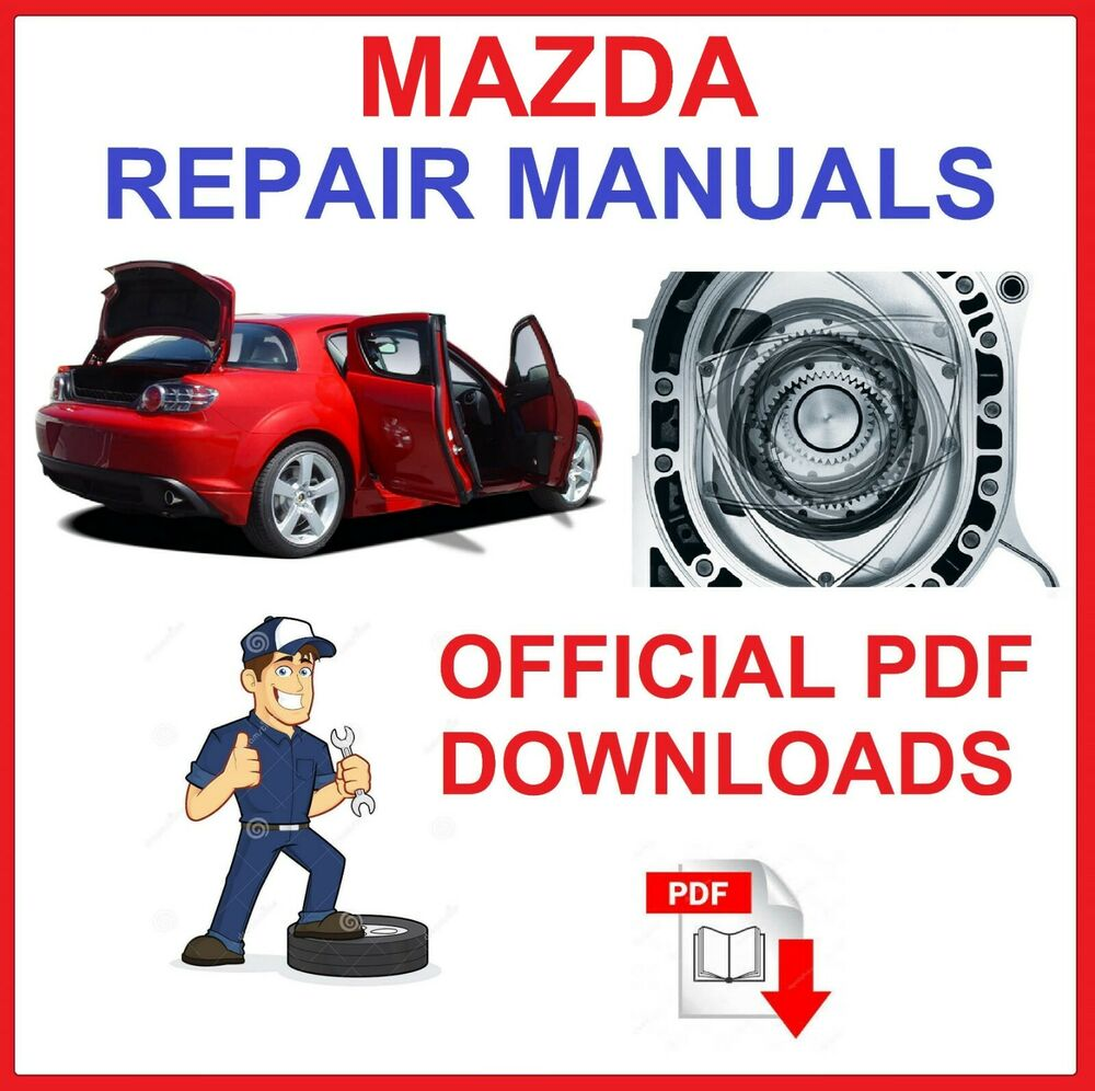 hight resolution of details about mazda workshop repair manuals wiring diagrams download