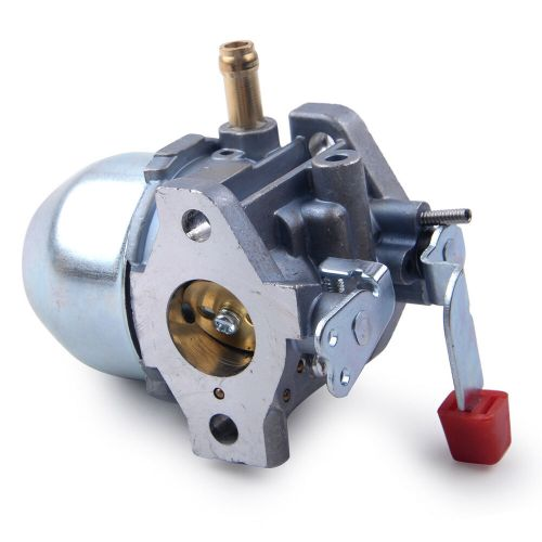 small resolution of details about 0c1535asrv carburetor for generac oc1535asrv 4000xl 4000exl gn220 7 8hp 005778 2