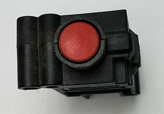 Ford F 250 Fuel Pump Shut Off Switch On 97 F150 Inertia Switch