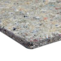 11mm Carpet Underlay Felt 42oz ENVIROLAY THE LEADING FELT ...