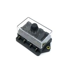 add a circuit to car fuse box add free engine image for push button breaker push [ 1000 x 1000 Pixel ]