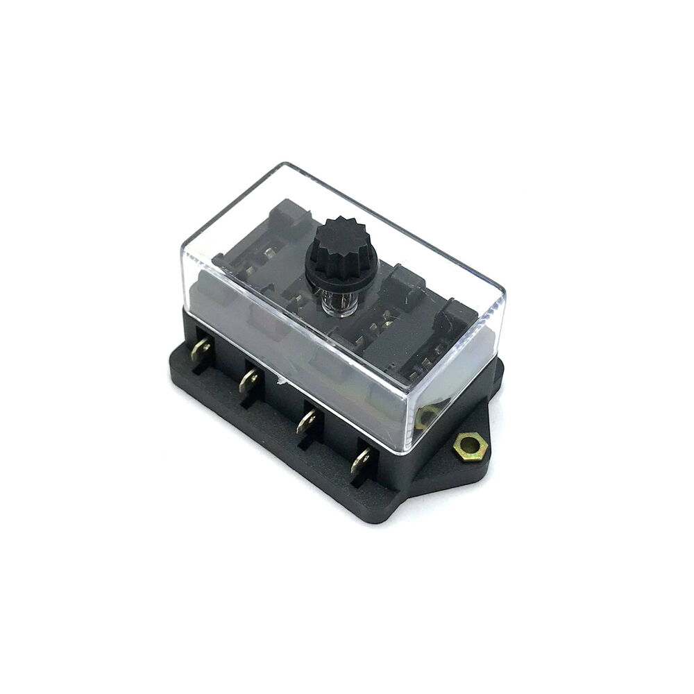 medium resolution of add a circuit to car fuse box add free engine image for push button breaker push