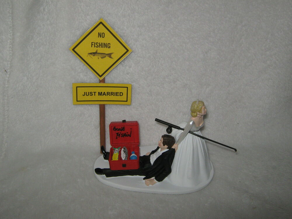 Wedding Reception Engagement Party Just Married Sign Gone