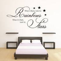 Bedroom Wall Quotes. QuotesGram