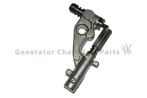 Gas Oil Pump Assembly For Husqvarna 340 345 346 350 353