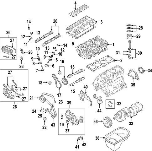 Evo X Engine R8 Engine Wiring Diagram ~ Odicis