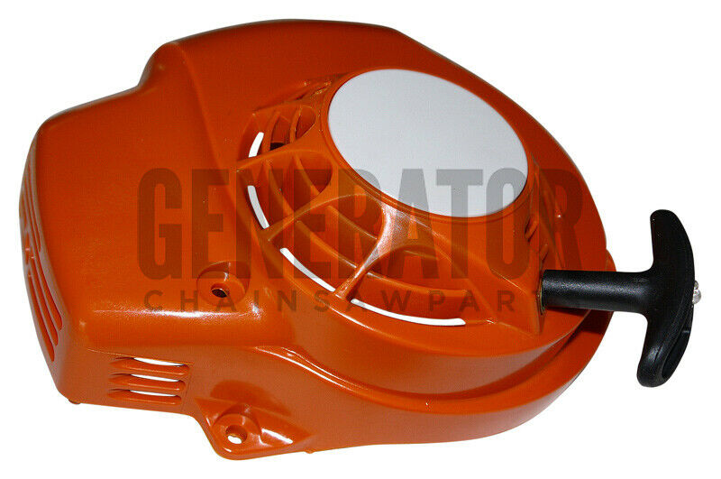 Gas Chainsaws Engine Motor Spark Plug Parts For STIHL 029