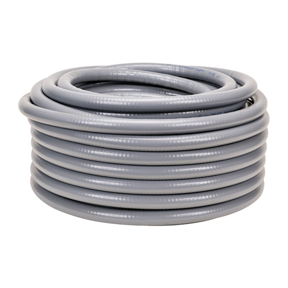 Wire Conduit On Images Of Electrical Conduit Wiring With Flexible