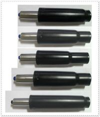 Gas lift office chair Cylinder Pneumatic Replacement Parts ...