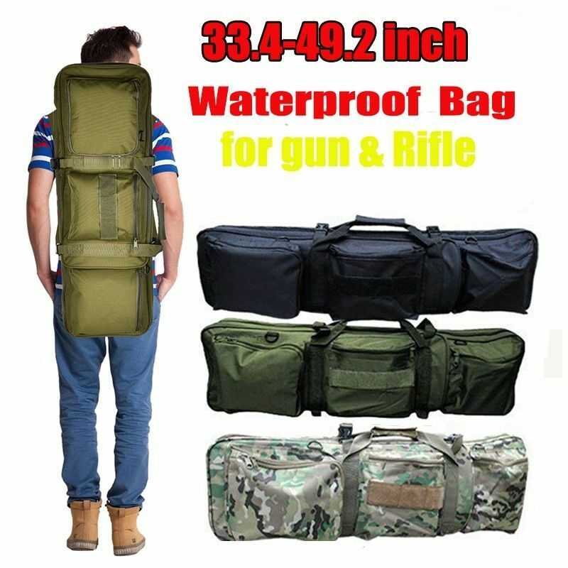 30L Outdoor Military Rucksacks Tactical Backpack Camping Hiking ...