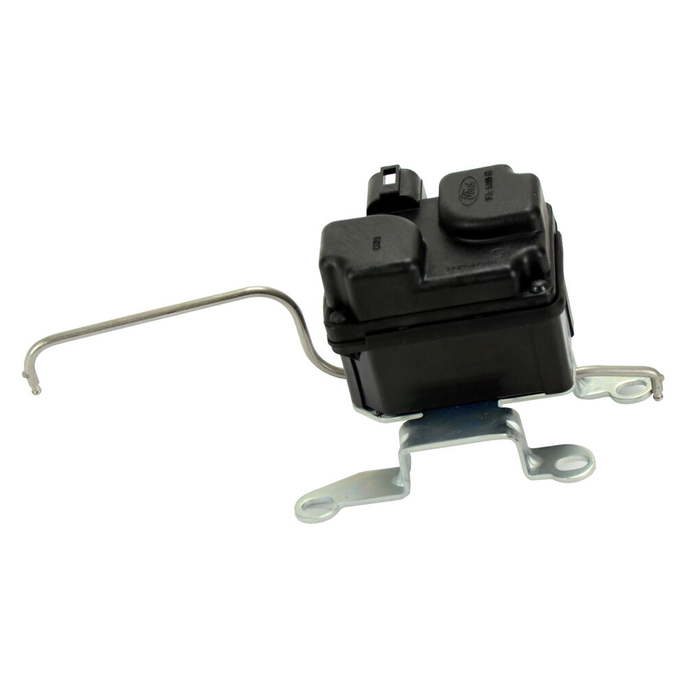 hight resolution of new oem ford 3 9l 4 2l imrc motor actuator intake manifold runner control f150