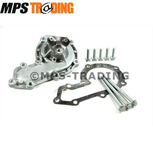 LAND ROVER DEFENDER / DISCOVERY 300TDI WATER PUMP, GASKET