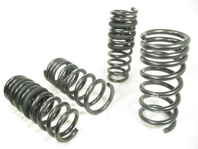 Eibach Pro-Kit Lowering Springs for 08-13 Infiniti G37