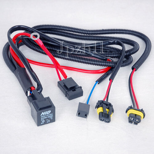 Wiring Harnesswiring Harness Automobile Wiring Harness Product On