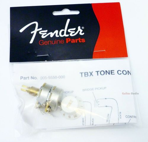 small resolution of fender tbx tone control wiring diagram pickup guitar