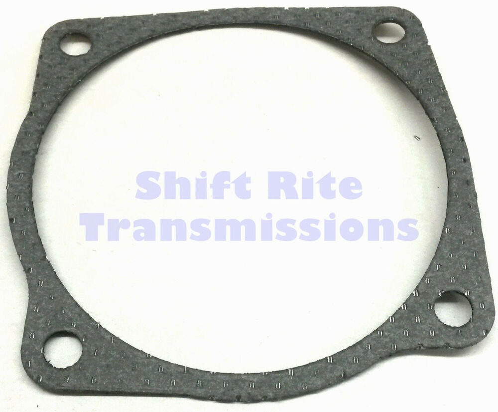 hight resolution of 4r55e master r44e 4r55e clutch steel plates will only fit model years 4r55e wiring diagram valve body diagram 4r55e diagram schematic