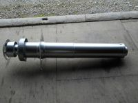 OEM Coleman Oil Furnace Gas Furnace Vent Pipe