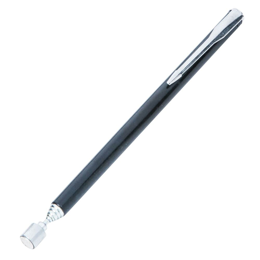Quality Telescopic Magnetic pick up tool 2 Lb pen style