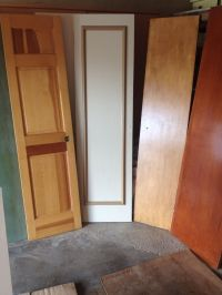 REPLACEMENT DOORS (INTERIOR) | eBay