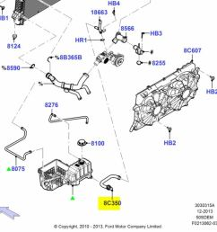 ford 302 engine tubing diagram wiring library ford 302 engine tubing diagram [ 919 x 865 Pixel ]