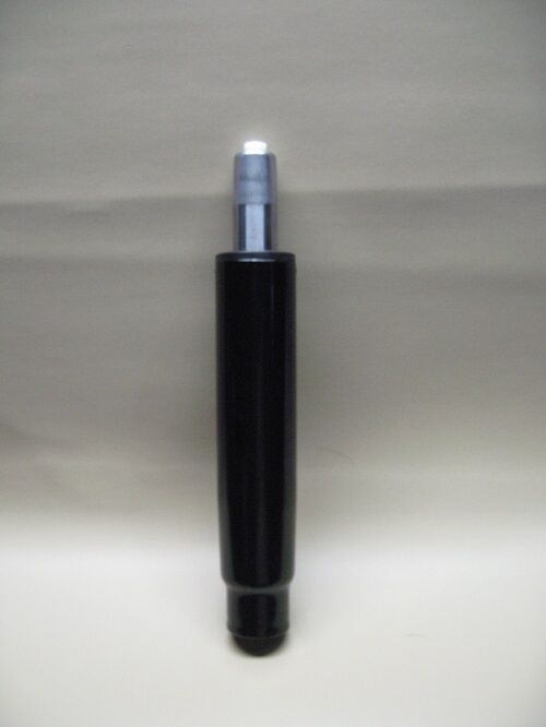 office chair not on wheels hanging high canada pneumatic gas cylinder 5