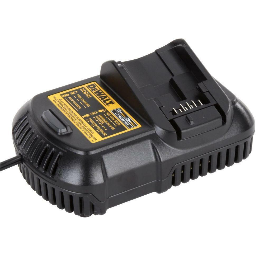 Liion Battery Charger With Tl431