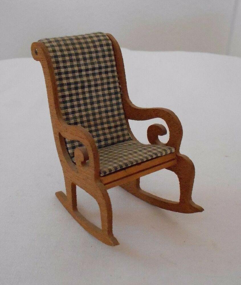 Used rocking chairs  deals on 1001 Blocks