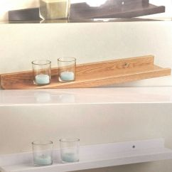 Diy Floating Shelves For My Living Room Interior Designs Small Philippines New Hq Wall Wood & Oak Effect ...