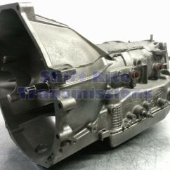 Ford 4r70w Transmission Diagram Mobile Home Parks Www Toyskids Co 1998 2003 4x4 Remanufactured 4 6l Parts