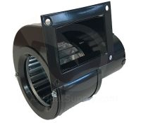 Central Boiler Wood Furnace Draft Fan Blower For E-Classic ...
