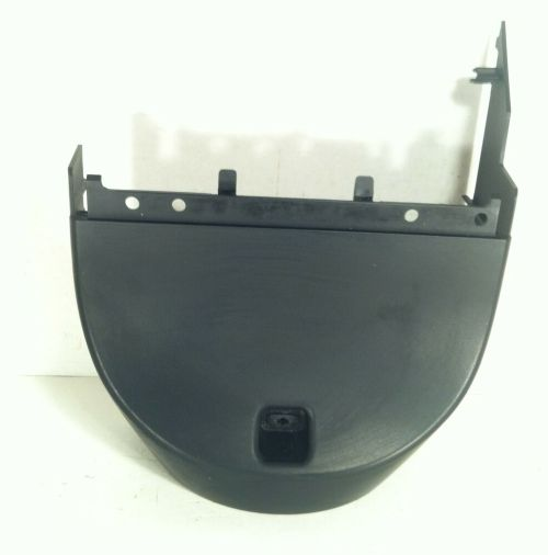 small resolution of details about 1998 2001 bmw 528i 540i m5 740i e39 e38 steering column upper cover oem