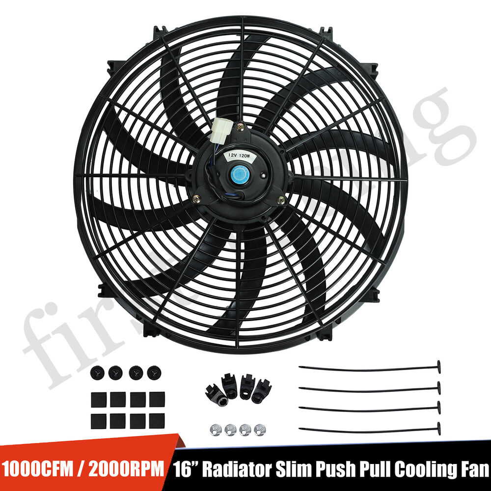 Universal Electric Fan Universal Electric Fan Manufacturers In