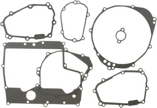 Cometic Gasket Cometic Engine Case Cover Gasket Kit for