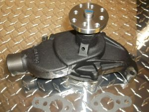 MerCruiser Engine Circulating Water Pump V6 V8 43 50 57