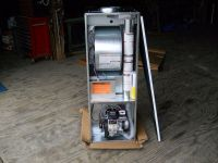 Mobile Home Furnace Ebay