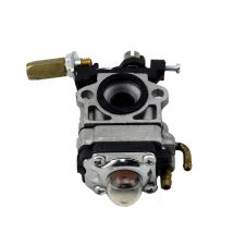New Carburetor Pd24j Manual - Year of Clean Water