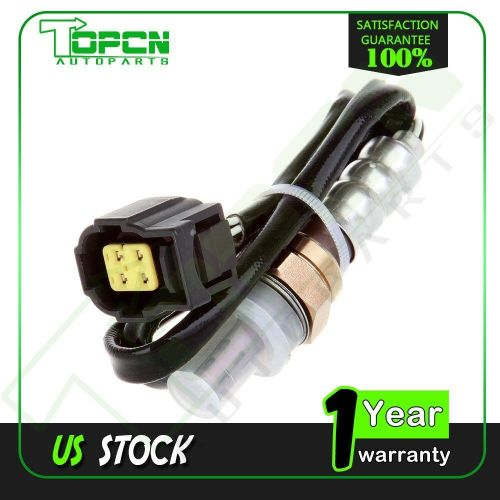 small resolution of details about upstream downstream o2 oxygen sensor for chrysler ram jeep dodge fits sg1849 new