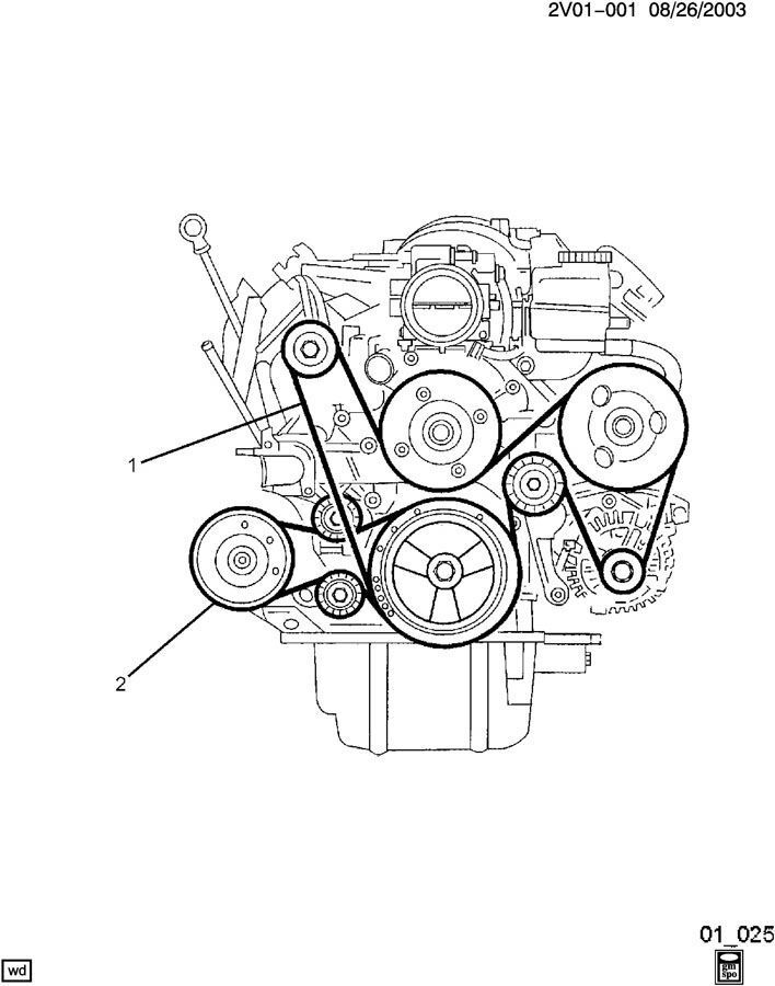 wiring diagram for john deere 455wiring diagram for rj11
