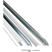 Armstrong Suspended Ceiling Installation Grid Kit, 2 X4 ...