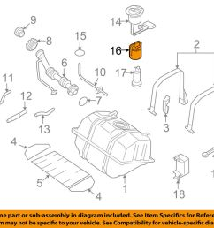 2001 infiniti i30 fuel filter diagram wiring library2001 infiniti i30 fuel filter diagram [ 1000 x 798 Pixel ]