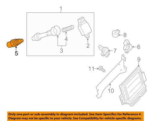 small resolution of details about nissan oem ignition spark plug 22401ze01b