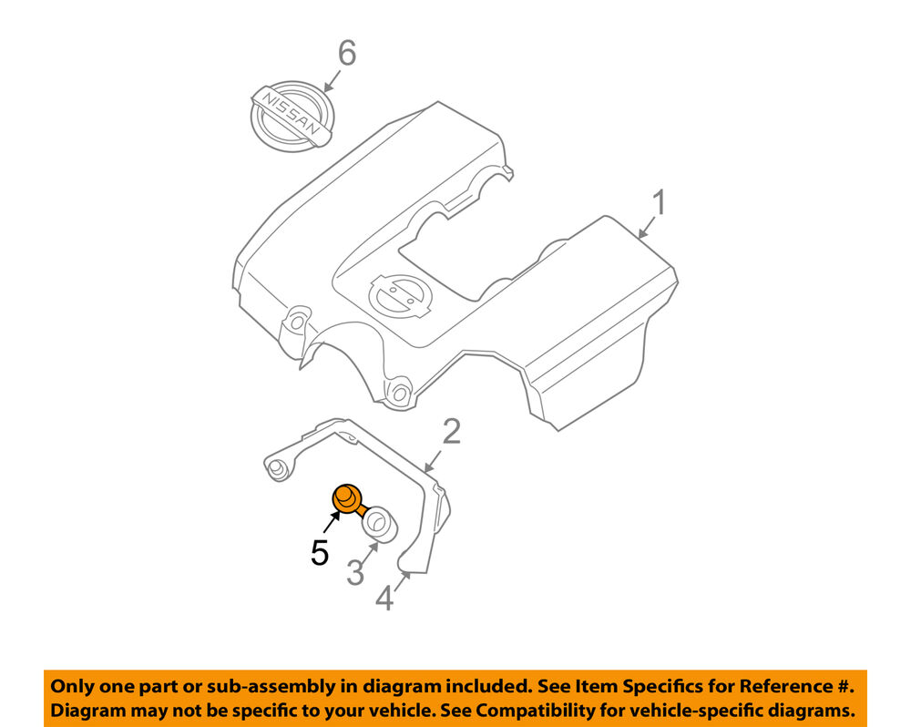 hight resolution of nissan frontier engine diagram turbocharge