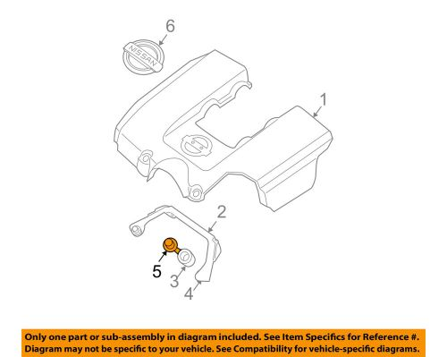 small resolution of nissan frontier engine diagram turbocharge