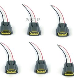 05 g35 coil pack wire harness 29 wiring diagram images wiring diagrams www [ 1000 x 833 Pixel ]