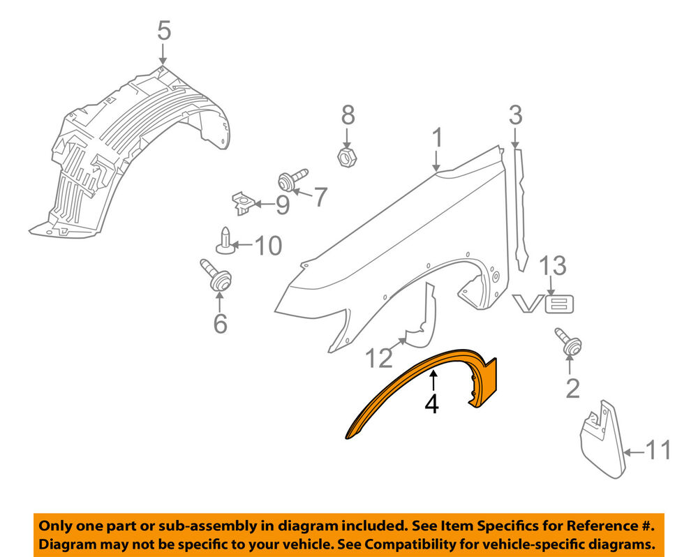 hight resolution of genuine factory oem parts and accessories from hyundaipartsdepartment com if you need assistance please call us at 408 445 1700